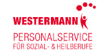 Homepage: Personal-Service Westermann GmbH
