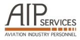 Homepage: Aviation Industry Personnel SERVICES GmbH Hamburg