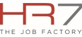 Infoseite: HR7 GmbH The Job Factory
