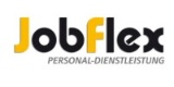 Homepage: Job Flex GmbH