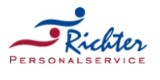 Homepage: Richter Personalservice GmbH